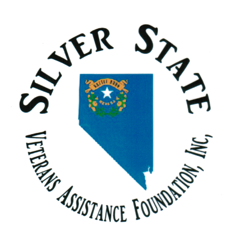 Silver State Veterans Assistance Foundation