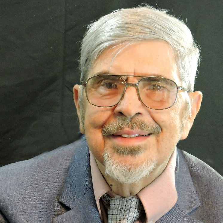 GENE KANOFSKY silver state profile picture