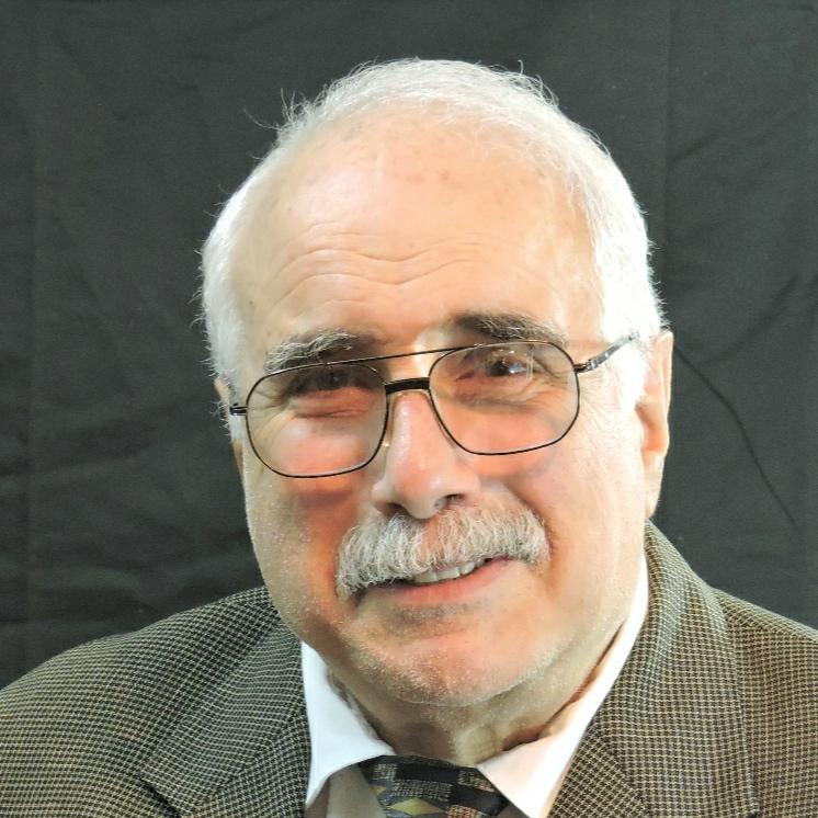 Howard Spainer